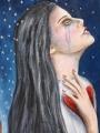 Tears and Stars