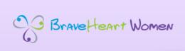 braveheart_women_1050